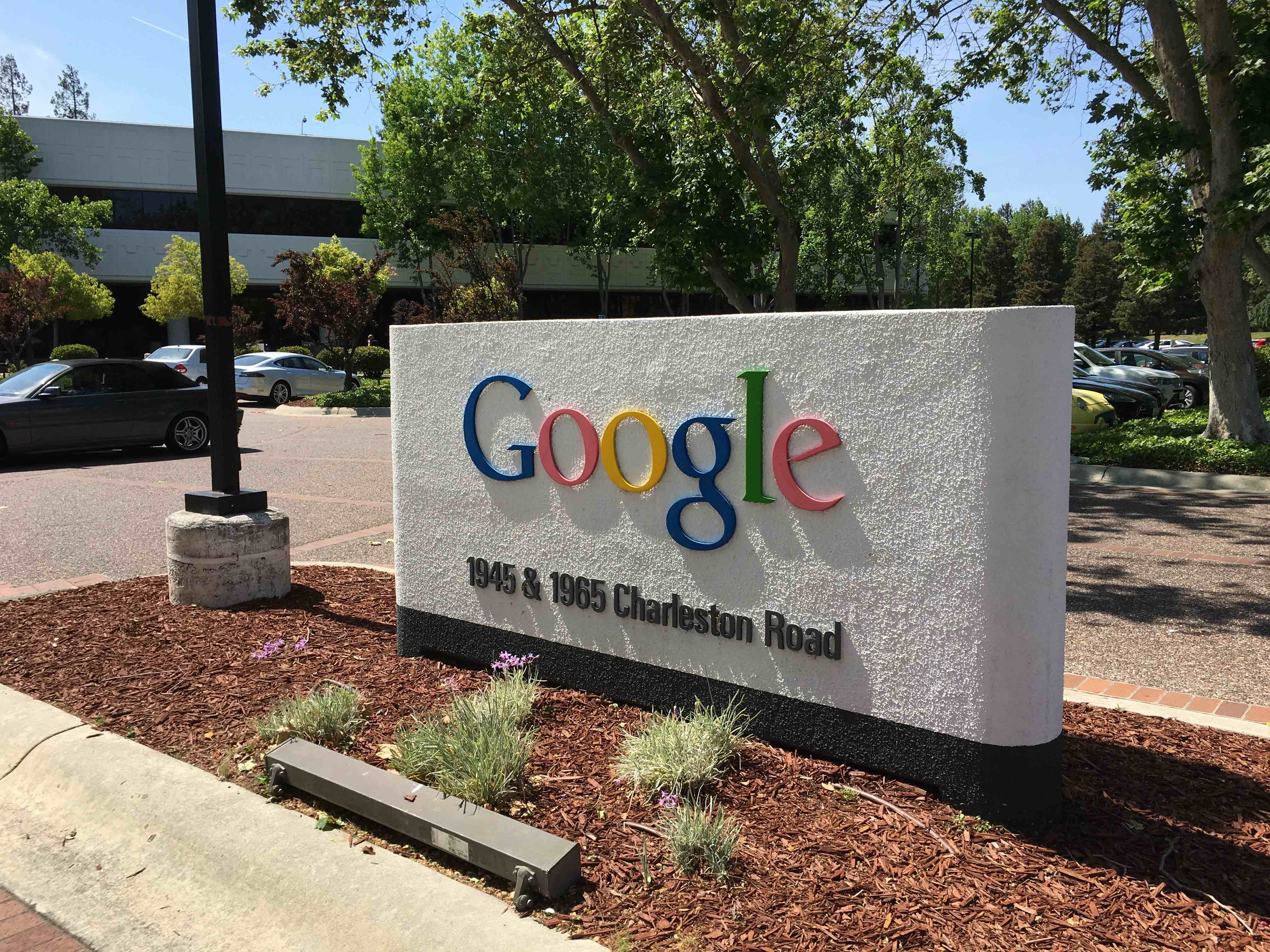 Google open-sources SyntaxNet, a natural-language understanding