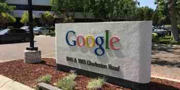 Google buys high-speed internet service provider Webpass, expanding Fiber's reach