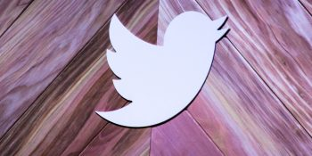 Twitter's new premium APIs give developers access to more tweets, higher rate limits