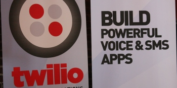 Twilio's new feature lets you skip the answering machine
