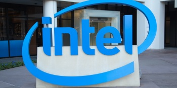 Intel Disrupted: Why large companies find it difficult to innovate, and what they can do about it