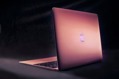 Apple 2016 MacBook review: More practical than you'd think