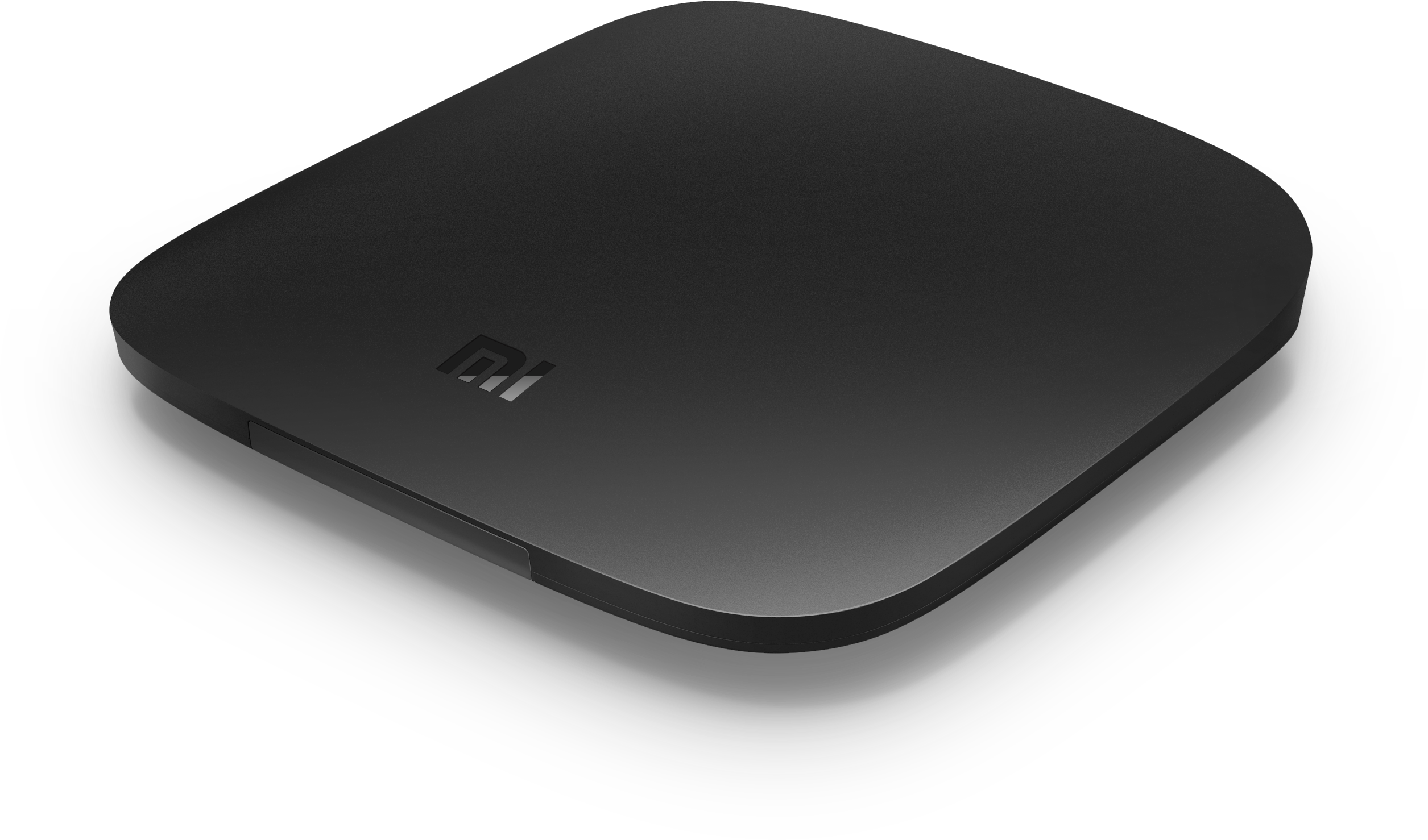 Xiaomi Android TV set-top box