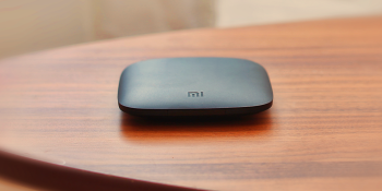 RCA and Xiaomi working on Android TV-enabled devices