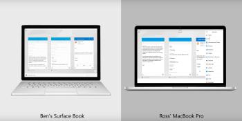 Microsoft will sunset its GigJam collaboration app on September 22