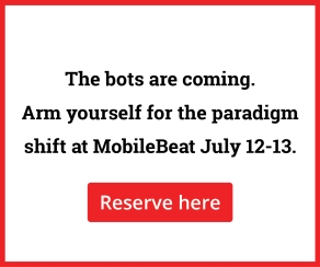MobileBeat_Ad.Editorial_2