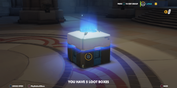 'Zero' chance it passes: Game analysts break down senator's anti-loot box bill