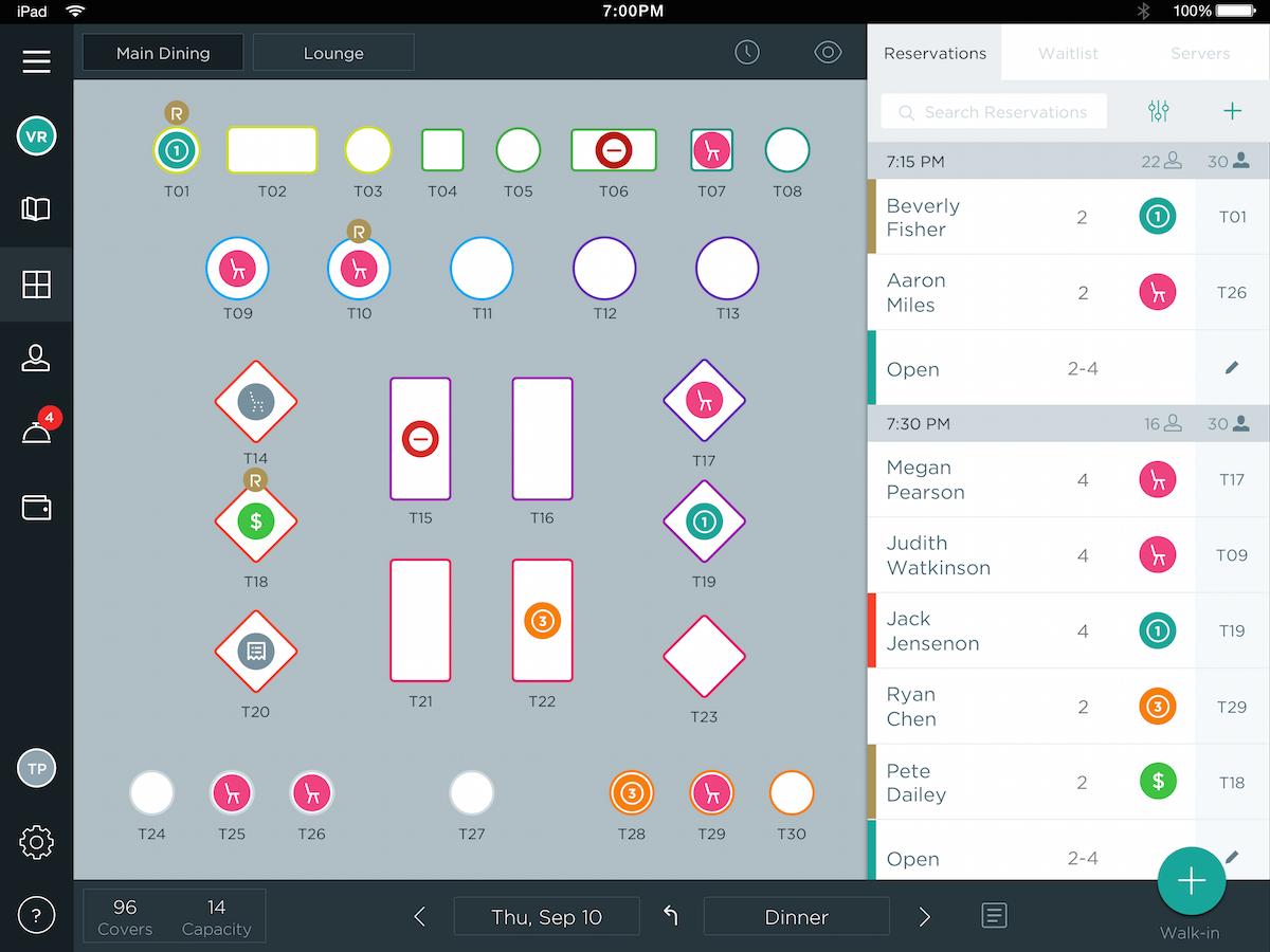 100 restaurant layout design software wonderful for Restaurant builder software