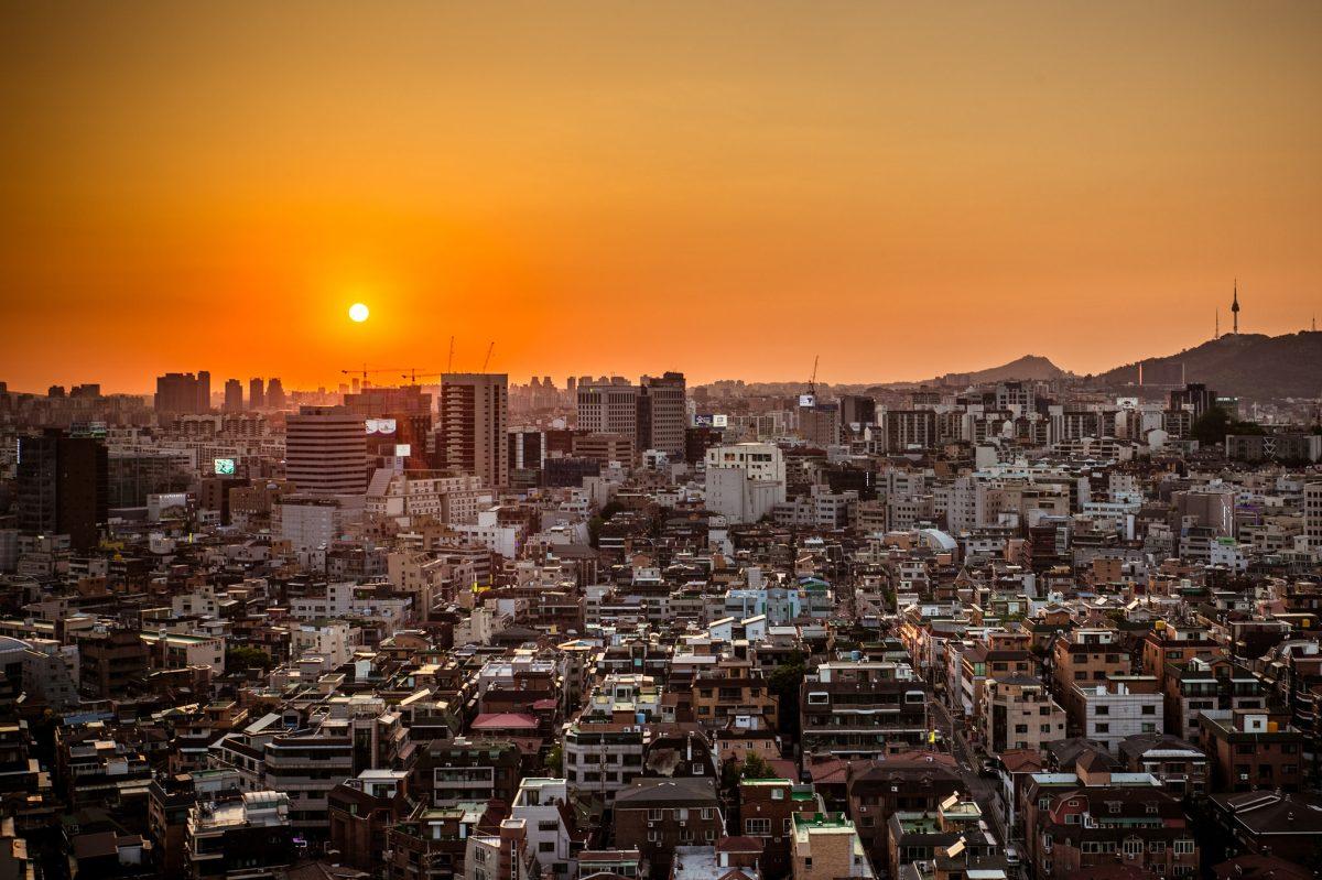 data keluaran togel south korea