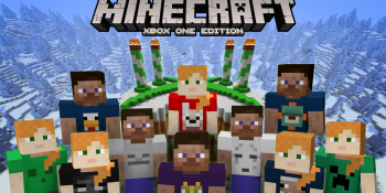 China's NetEase will take Minecraft into China on mobile devices and PCs