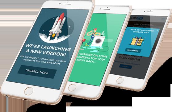 WalkMe-Apps-applets