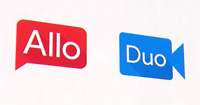 Deciphering Google's messaging app strategy: Allo, Duo