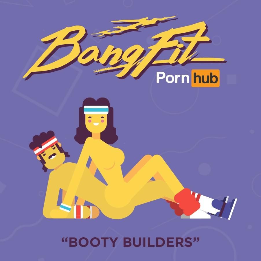 BangFit