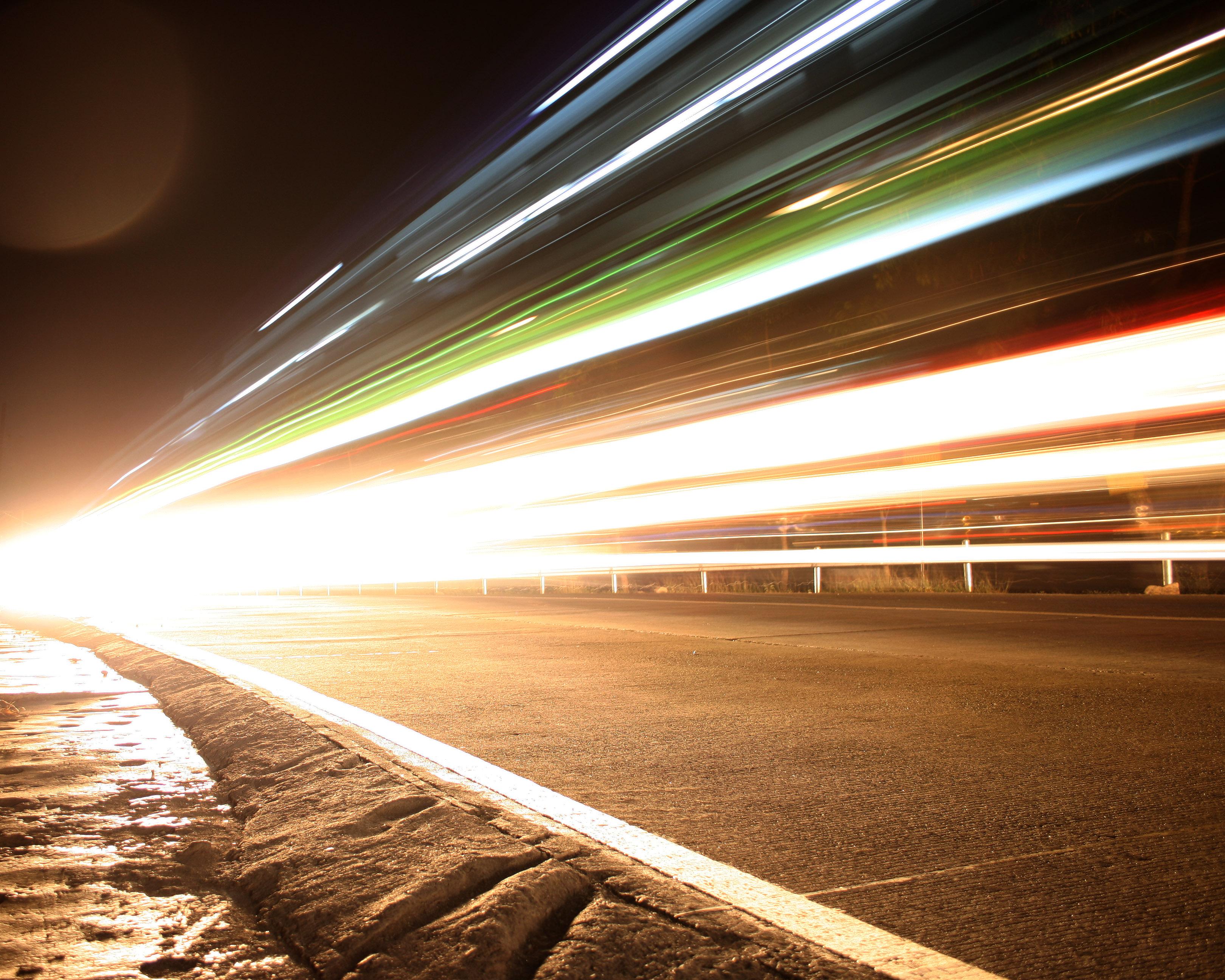 broadband_speed_lights-CompresstionTest