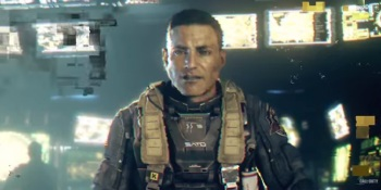 Updated: Activision starts a countdown for Call of Duty: Infinite Warfare revelation on Monday