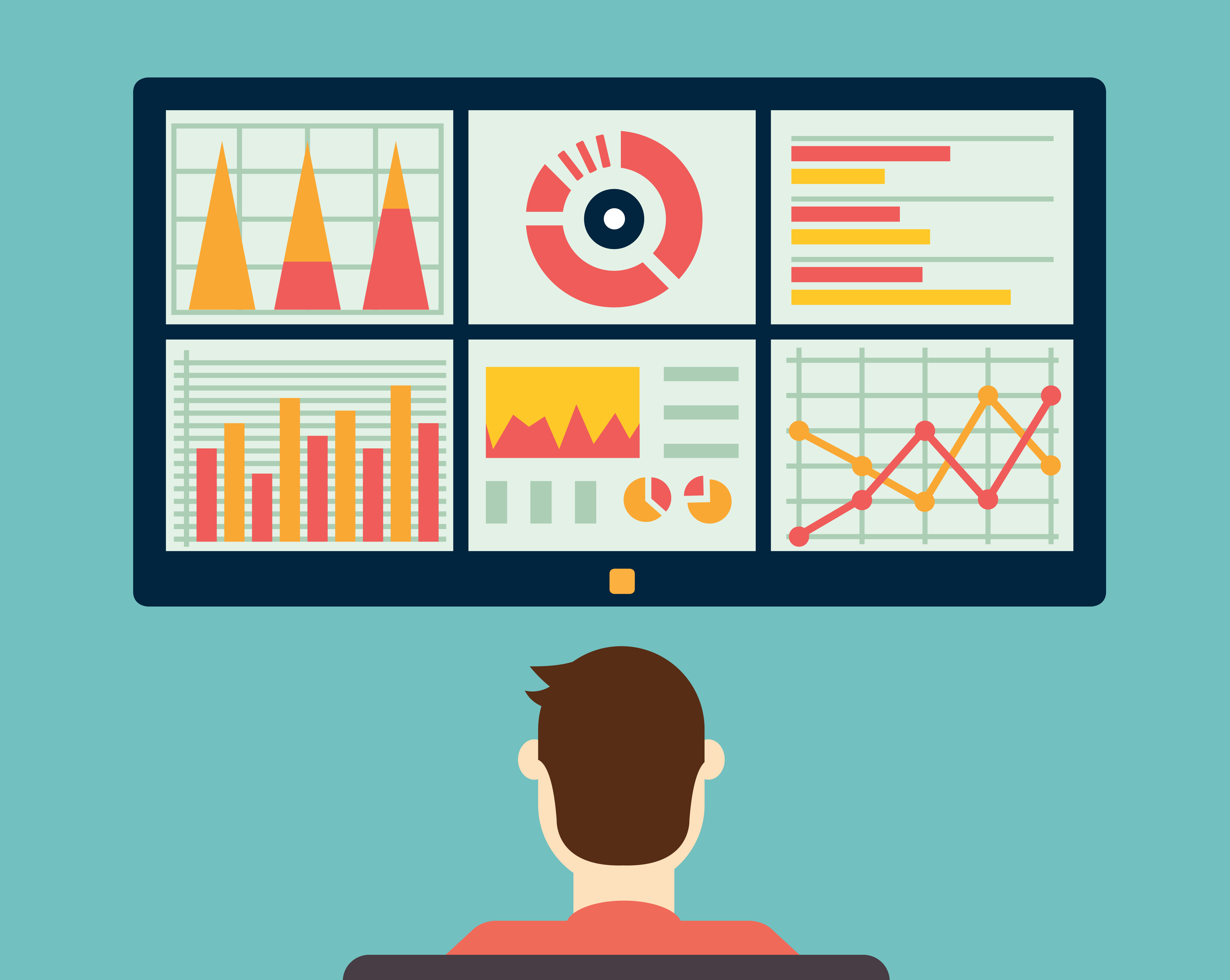 Ways Social Media Analytics Can Help Your Small Business
