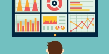 Powering analytics: Why your data hoard and dashboards may be useless  (VB Live)
