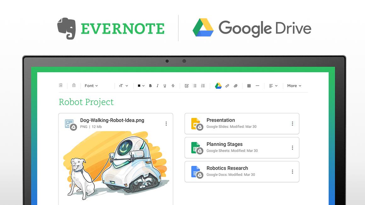 evernote_google_drive