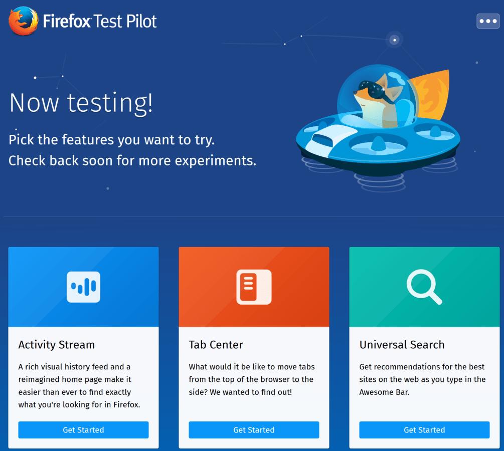 firefox_test_pilot