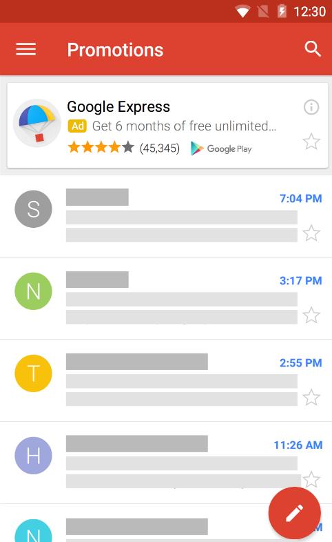 gmail_ad_app