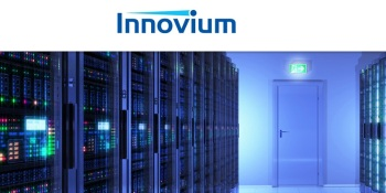 Innovium raises $50 million for networking chips in data centers