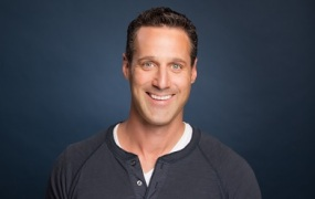 Jason Rubin, head of studios at Oculus