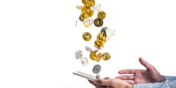 AI and financial processes: Balancing risk and reward