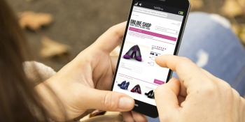Here's how mobile commerce changes everything