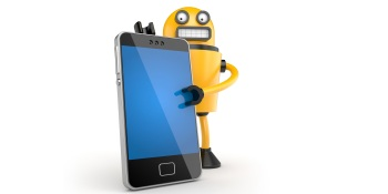 4 juvenile behaviors we should expect from bots