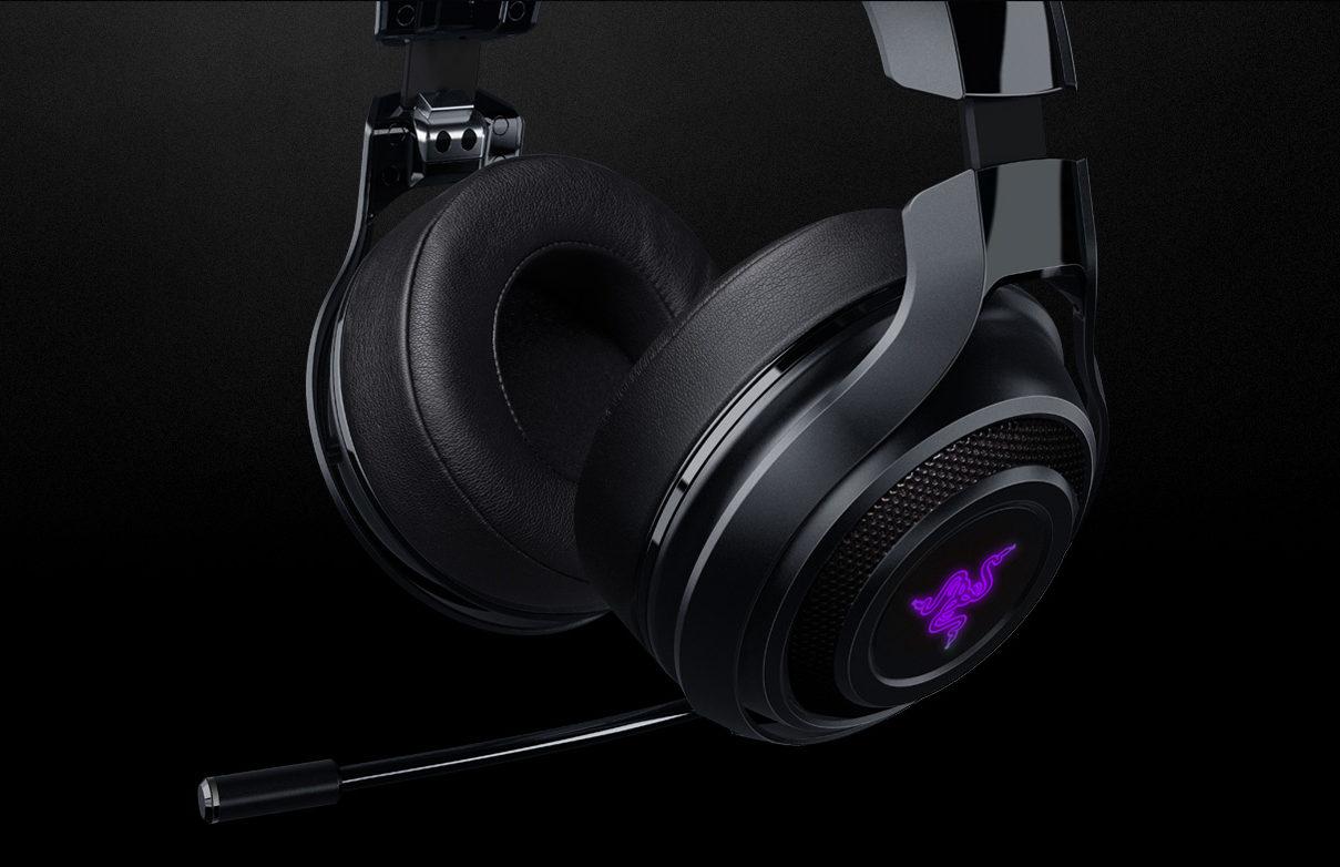 razer man o war 7.1 wireless review