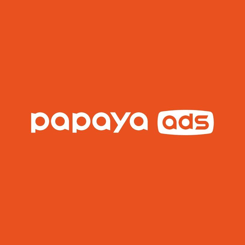 Papaya Ads is PapayaMobile's ad platform.