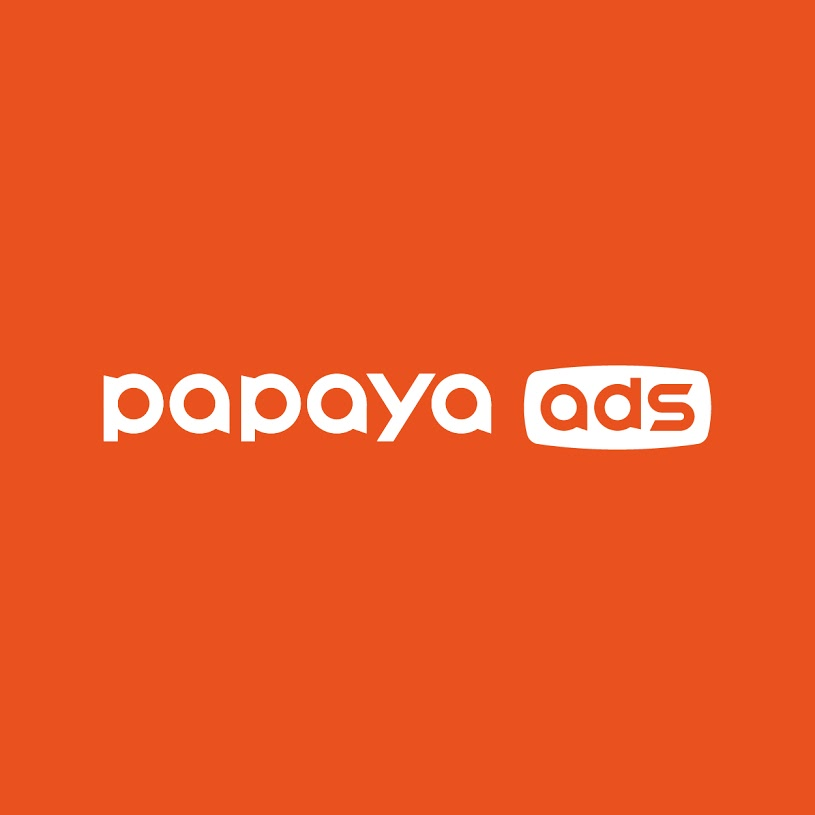 Papaya Ads is PapayaMobile's ad platform.