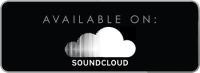 soundcloud-badge