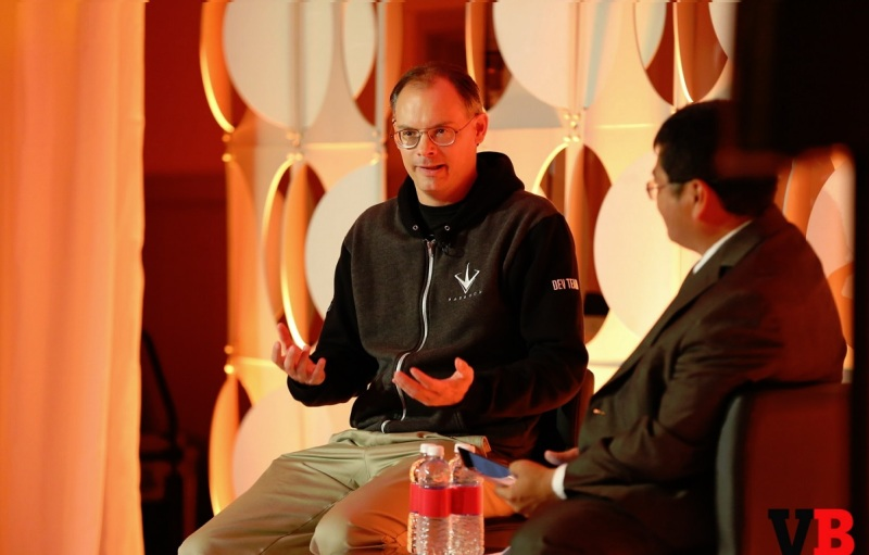 Tim Sweeney is still not satisfied with Microsoft's response on openness.