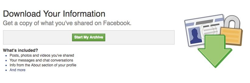 when-you-opt-to-get-an-archive-of-what-you-shared-facebook-will-send-you-an-email-sometimes-you-may-have-to-wait-a-while-depending-on-how-much-information-you-have-on-facebook