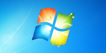 Windows 7 drops under 50% market share (Updated)