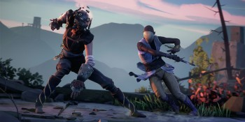 Absolver gets 'major update' as sales surpass 250,000 copies