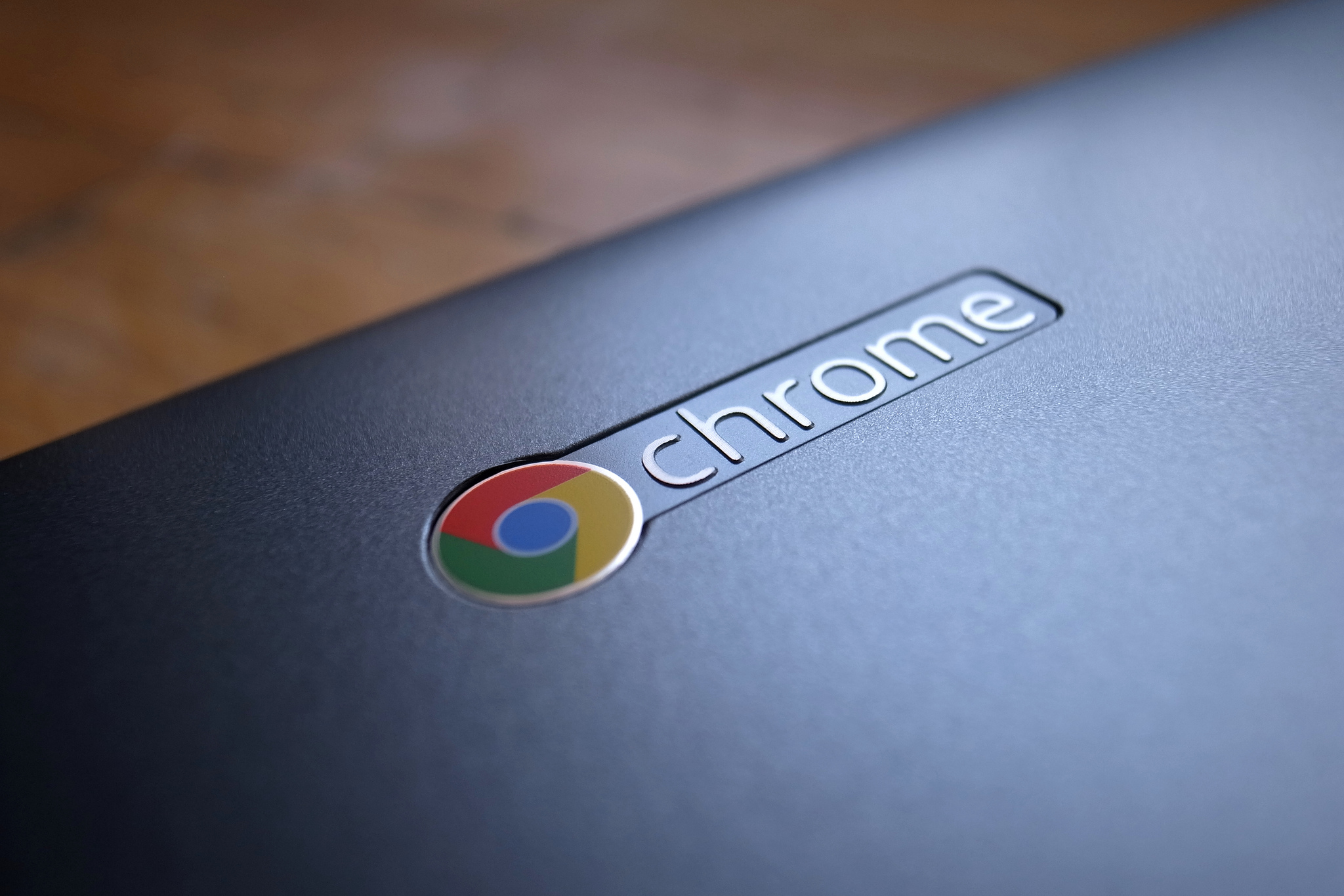 Google launches Chrome Enterprise to manage your Chromebook fleet