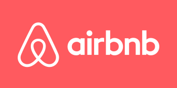 Airbnb faces class-action lawsuit for delisting Israeli settlements