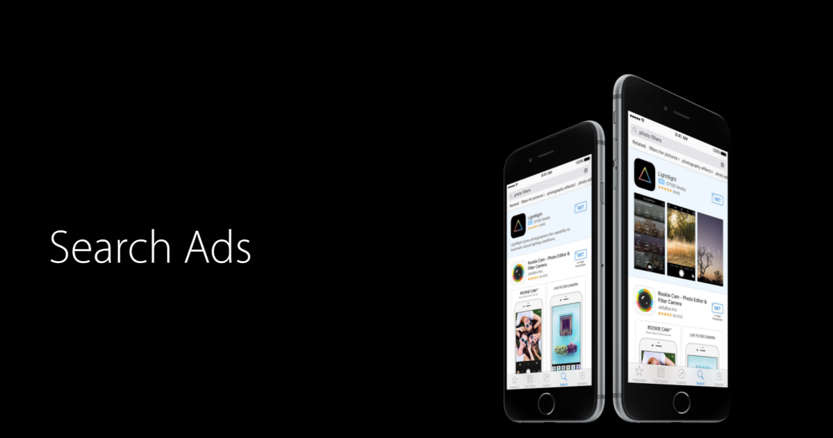 Apple App Store search ads deck png?w=1200&strip=all.'