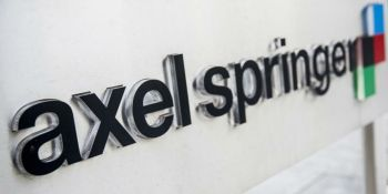 Axel Springer wins partial victory in ad-blocking case