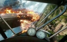 Battlefield 1 E3 2016 02