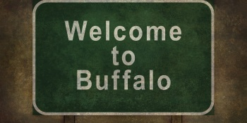 Small tech hubs: Buffalo, Pittsburgh, Nashville, and New Orleans want your startup