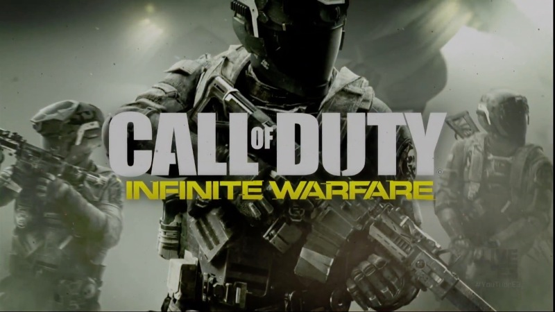 COD_IW_title