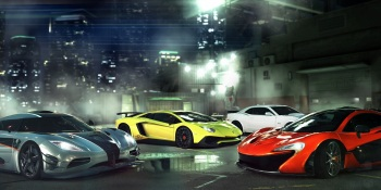 Zynga's mobile revenue zooms up 31% in Q2 thanks to CSR Racing 2