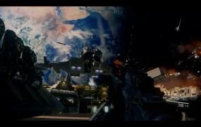 Call of Duty Infinite Warfare E3 2016 05