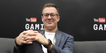 YouTube Gaming brings out the influencers for E3