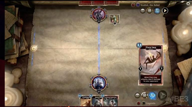Elder_Scrolls_Legends_Gameplay_2