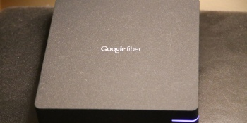 Google refreshes Fiber TV with personalized recommendations, show ratings