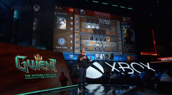 Gwent E3 2016 02